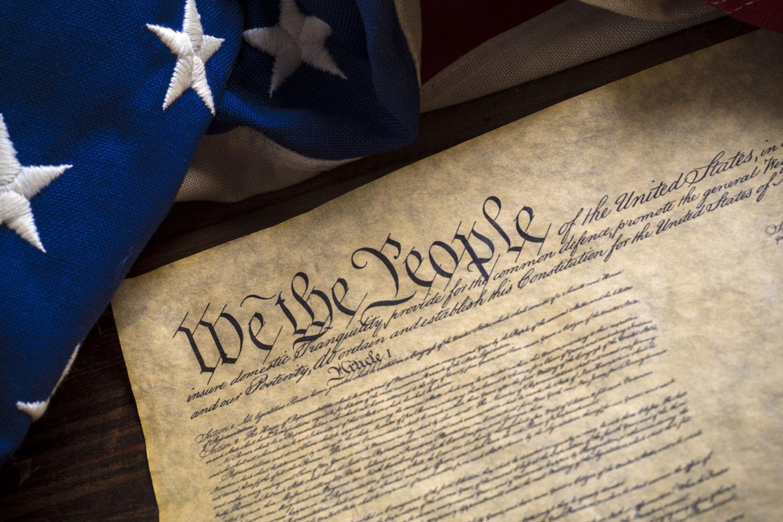 court case on the second amendment essay